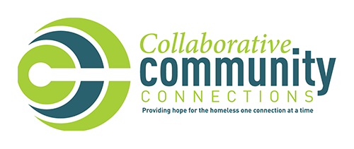 Collaborative Community Connections