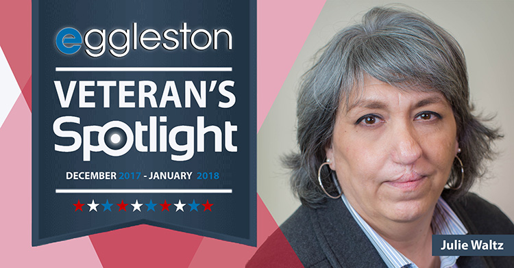 veterans-spotlight-julie-waltz