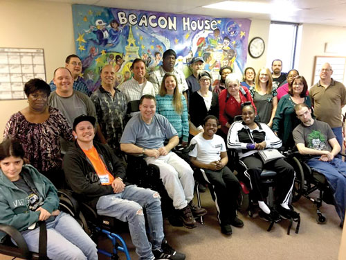 beacon house group