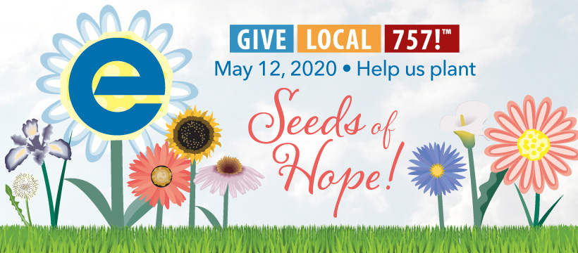 Plant Seeds of Hope banner